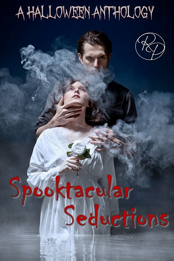 SpooktacularSeductions Cover_blog