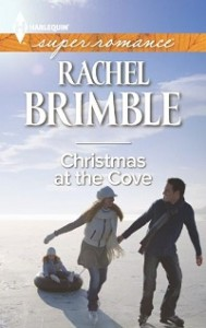 Brimble cover