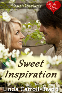 SweetInspiratio_Cover