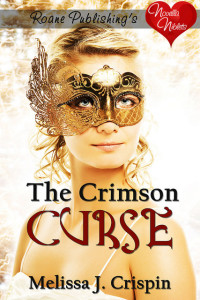 TheCrimsonCurse_0208