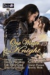 One Winter Knight Trade_tn