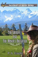 4 Estelle- Sheriff Miners Daughter SJS cover_thumb