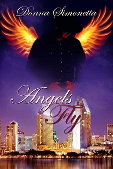 AngelsFly_June 30