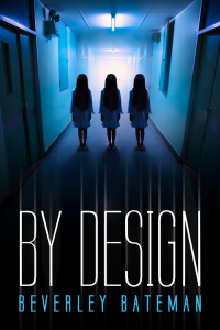 By Design--June 2