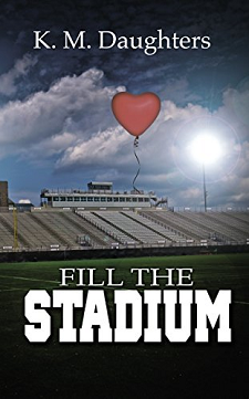 Fill The Stadium
