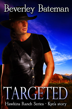 Targeted_Oct 2
